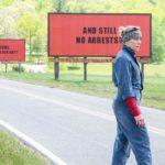 """""""Οι Τρεις Πινακίδες Έξω Από το Έμπινγκ, Στο Μιζούρι"""" καλύτερη ταινία της χρονιάς στις φετινές Χρυσές Σφαίρες"""