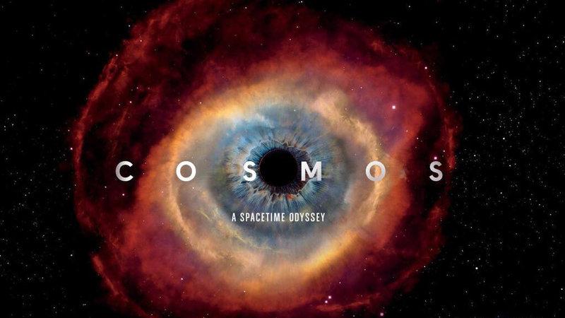 Το Cosmos επιστρέφει με δεύτερο κύκλο για να νιώσετε ξανά ασήμαντα μηδενικά