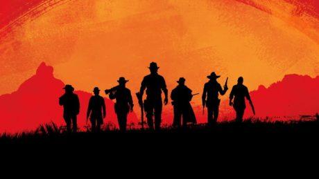 Αυτή είναι η επίσημη ημερομηνία κυκλοφορίας για το Red Dead Redemption 2