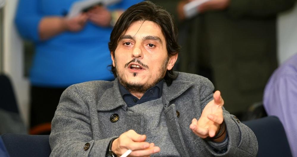 Η EuroLeague τιμώρησε τον Dpg με ένα χρόνο απαγόρευσης εισόδου στα γήπεδα