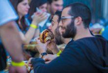 Το BURGER FEST επιστρέφει και φέτος σε Αθήνα και Θεσσαλονίκη