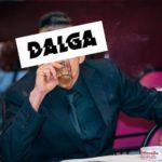 Το DALGA φέρνει τον σύγχρονο χορό σε ένα κλαριτζίδικο στις 4, 5 και 18 Μαρτίου