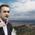 Βουλευτής της ΝΔ πρότεινε να γίνει η Κοζάνη κέντρο ναυτικών σπουδών