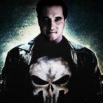 Άδωνις The Punisher Γεωργιάδης - Official Trailer [HD]