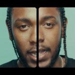 10 ζουμερά facts για τον Kendrick Lamar που θα μετανιώσεις αν δεν μάθεις αμέσως