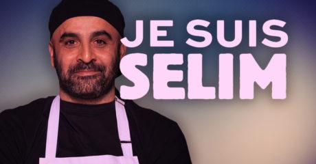 7 φορές που ο Σελίμ Σελτζούκ απέδειξε ότι είναι ο πιο μερακλής chef που έχει περάσει απ' την τηλεόραση