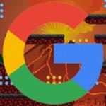 Η Google φτιάχνει δική της gaming κονσόλα και δεν ξέρουμε πώς να νιώσουμε