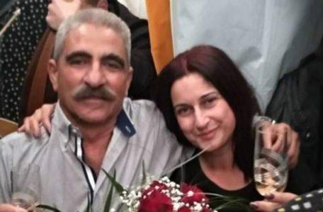 Ρομαντικό λεβεντόπαιδο απ' την Κρήτη κάνει δημόσια πρόταση γάμου σε ΚΤΕΛ