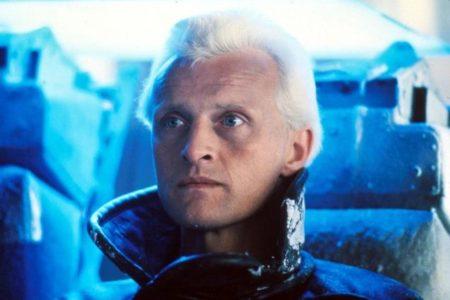 Ο Ρούτγκερ Χάουερ δεν ενθουσιάστηκε καθόλου με το σήκουελ του Blade Runner