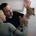 Ο σκηνοθέτης του Ex Machina έρχεται στην τηλεόραση επιστρέφοντας στις sci-fi ρίζες του