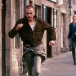 22 χρόνια Trainspotting: Ψηφίστε το κορυφαίο τραγούδι του καλύτερου soundtrack όλων των εποχών