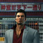 Η SEGA κατά λάθος έδωσε τζάμπα το Yakuza 6 στο λαό