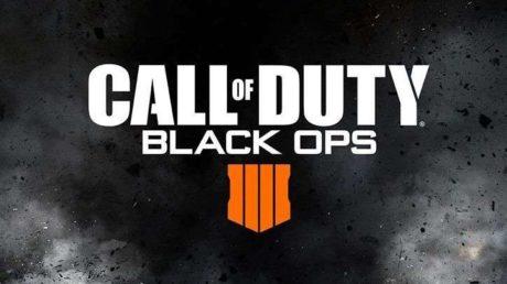 To Call of Duty: Black Ops 4 έχει ημερομηνία κυκλοφορίας, και αυτό είναι καλό