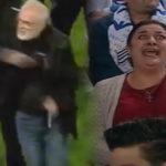 Ιβάν Σαββίδης Vs Ζουμπουλία