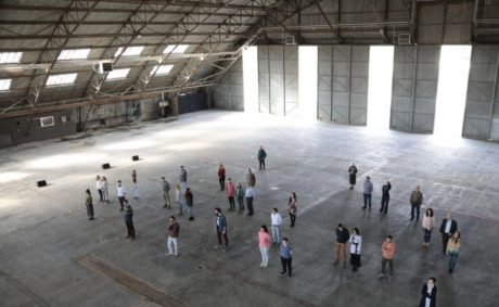 Privilege Walk: Η βιωματική άσκηση της Cosmote για τη νέα της επικοινωνία
