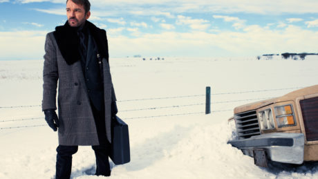 Αυτές είναι οι πρώτες πληροφορίες που έχουμε για την 4η σεζόν του Fargo