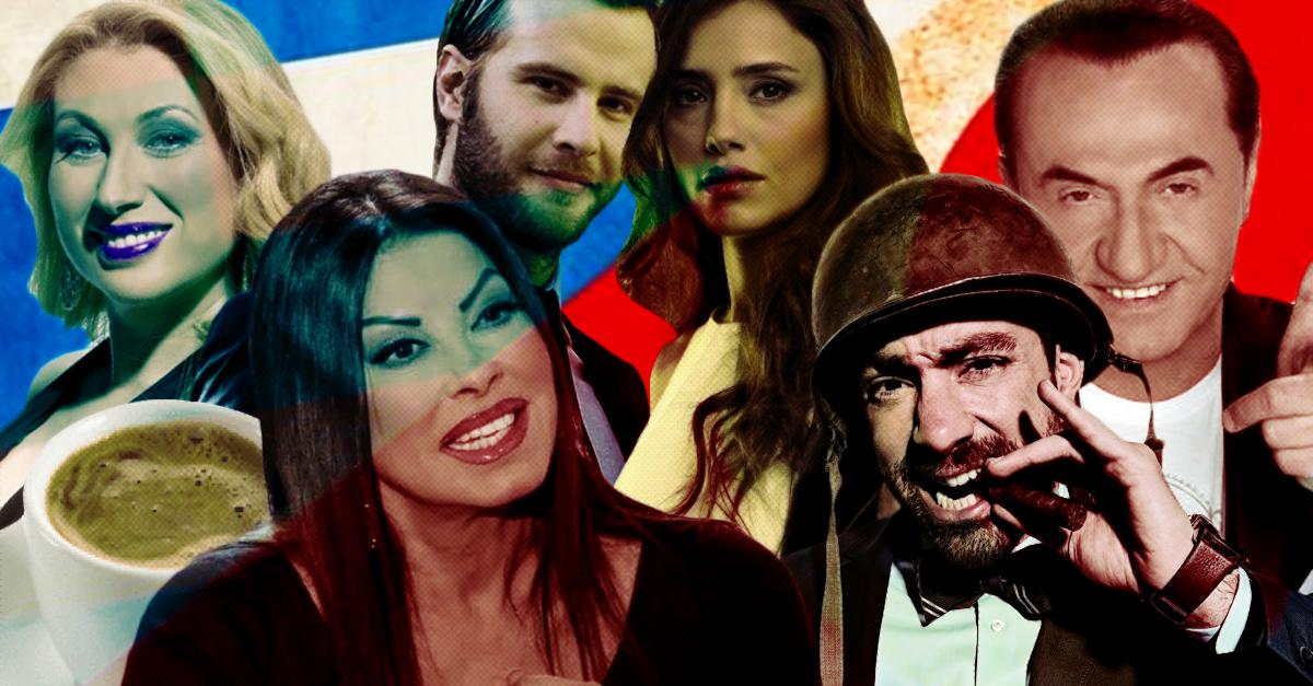 15 ατράνταχτες στιγμές Ελληνοτουρκικής φιλίας που αποδεικνύουν ότι δεν θα γίνει πόλεμος