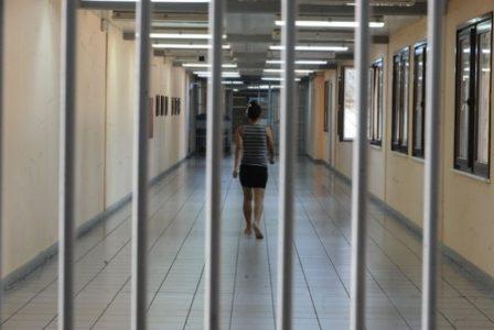 Λουτρό λογικής τα χθεσινά επιχειρήματα του δικαστηρίου για Ηριάννα – Περικλή