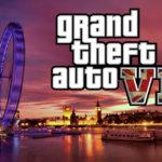 Φήμες θέλουν το GTA να επιστρέφει επιτέλους το 2022 στην Vice City