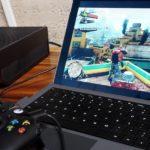 Η Microsoft ετοιμάζεται να κατακτήσει το σύμπαν φτιάχνοντας το Netflix του gaming