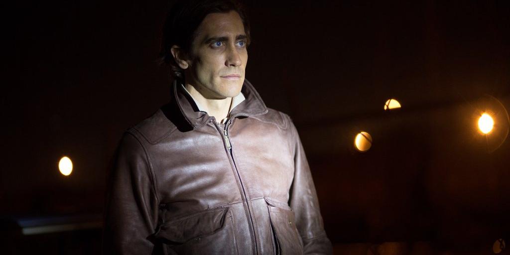 O Jake Gyllenhaal ετοιμάζεται για την πιο πολυ-αναμενόμενη horror ταινία του Netflix