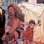 Ο Neil Gaiman επιστρέφει πανηγυρικά στο σύμπαν του The Sandman