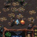 Η Blizzard γιορτάζει τα 20 χρόνια StarCraft με δωράκια για Overwatch, Warcraft, Diablo 3 και άλλα games της