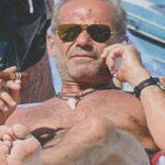 Επίσημα credits για το ρόλο του στην αποβλάχωση της Ελλάδας ζητά ο Πέτρος Κωστόπουλος