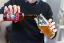 Μας ρωτάτε στο δρόμο: ΠΟΥ μπορούμε να βρούμε τη μπυράρα του Luben;