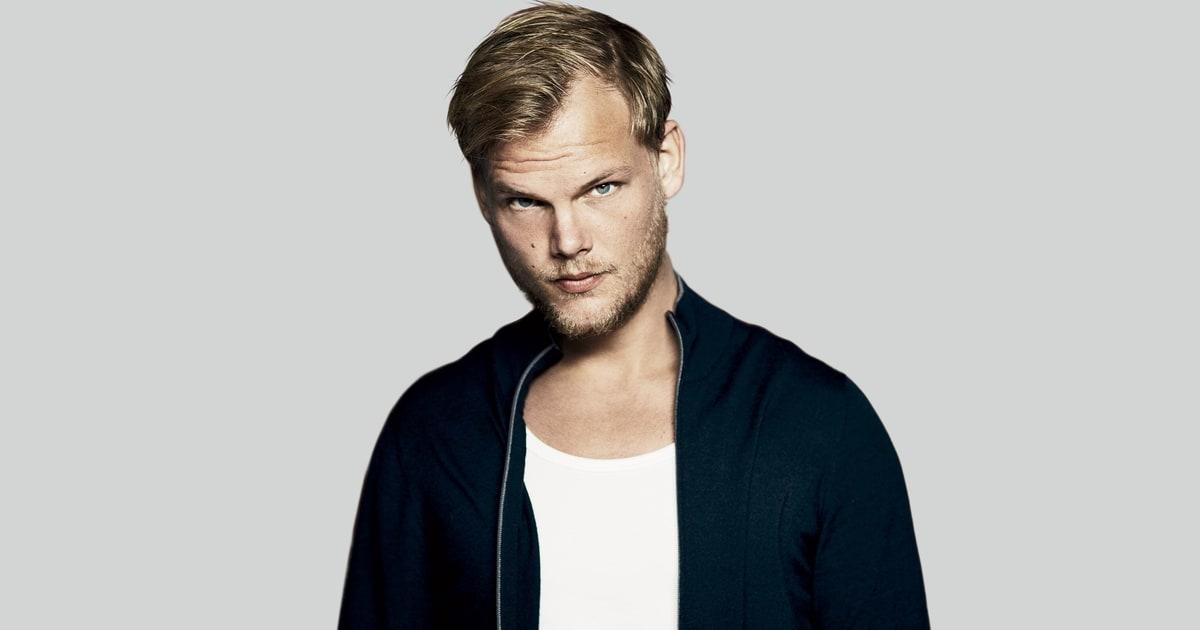 O διάσημος Σουηδός dj Avicii πέθανε σε ηλικία 28 ετών