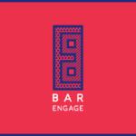Το Bar Engage - Αγκαζέ 2018 για τρίτη χρονιά στη Λάρισα
