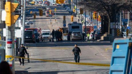 Για να εκδικηθεί τις γυναίκες που δεν του κάθονταν σκότωσε 10 άτομα ο δράστης στον Καναδά