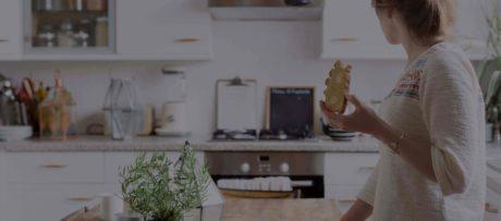 Welcome Host: Η εταιρεία που αναλαμβάνει για 'σας την προώθηση της κατοικίας σας