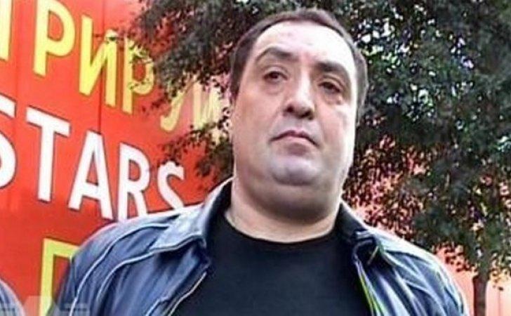 Ψευδώνυμο πολλών κυβικών είχε ο αρχιμαφιόζος που συνέλαβε η αστυνομία στη Θεσσαλονίκη