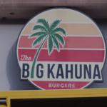 Το Big Kahuna σερφάρει και στο Χαλάνδρι