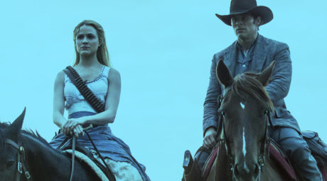 Κάντε ζέσταμα για τη δεύτερη σεζόν του Westworld με τις περιγραφές των νέων επεισοδίων