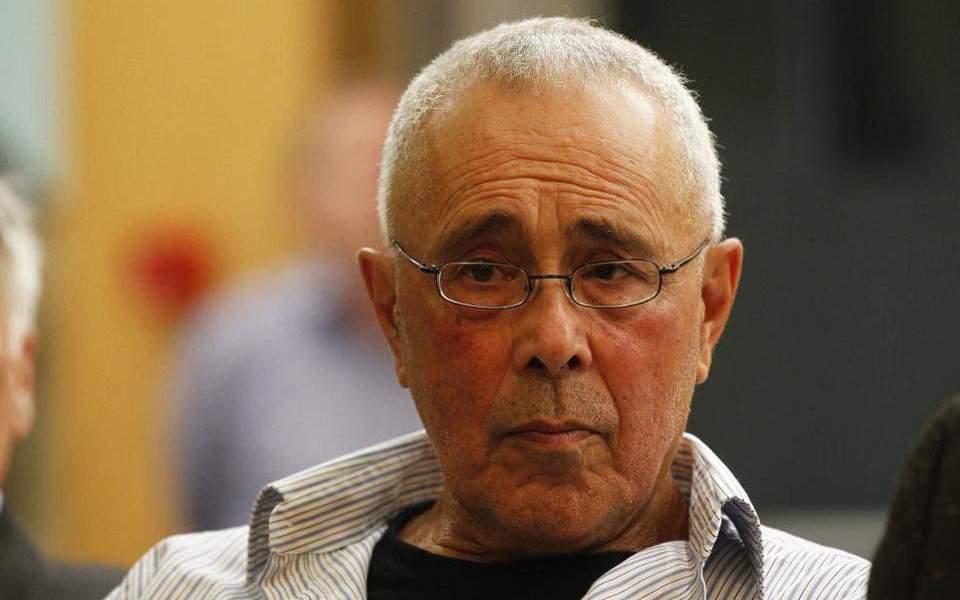 Ο Ζουράρις στηρίζει τα γκάνια Σαββίδη και ξαναγίνεται ο πιο ΠΑΟΚ βουλευτής