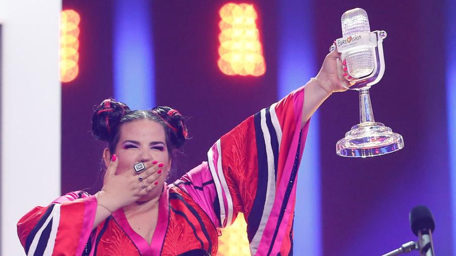 Μέχρι και στην Κύπρο μπορεί να γίνει η Eurovision εάν οι χώρες μποϊκοτάρουν την Ιερουσαλήμ