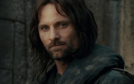 Στο νεαρό Aragorn θα αφιερωθεί η πρώτη σεζόν του τηλεοπτικού Lord of the Rings