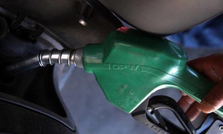Σε τιμή σφηνακίου θα χρεώνεται φέτος το καλοκαίρι η βενζίνη στην Αμοργό