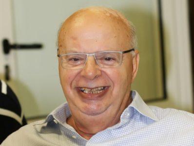 Το πιο μισητό πρόσωπο στην Ιβηρική έγινε ο Βασιλακόπουλος μετά από δηλώσεις του για τον Γκασόλ