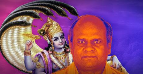 «Δε μπορώ να έρθω γραφείο γιατί είμαι θεός» λέει Ινδός υπάλληλος στο αφεντικό του