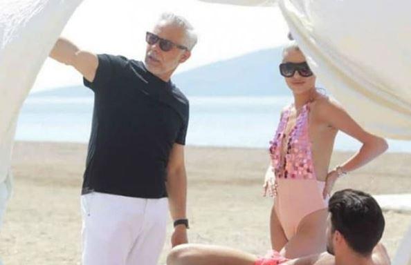 Σε αδιέξοδο η εκπαιδευτική τηλεόραση στην Κύπρο μετά το κόψιμο του Game of Love από τον ΑΝΤ1
