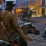 Το νέο trailer του Red Dead Redemption 2 μας προετοιμάζει για ένα μεγάλο western έπος