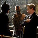 Ο Κρίστοφερ Νόλαν εξηγεί αναλυτικά γιατί είναι τόσο πρήξας στα γυρίσματα των ταινιών του