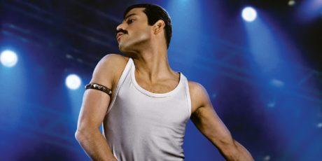 Bohemian Rhapsody: Όλα όσα ξέρουμε για την επερχόμενη ταινία του Freddie Mercury και των Queen