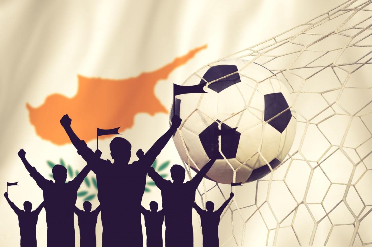 Κυπριακή ομάδα αναζητά επιθετικό στη Χρυσή Ευκαιρία