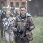 The Rain: Έρχεται και δεύτερος κύκλος από το δανέζικο δυστοπικό μπουρίνι του Netflix