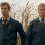 Δόξα τω Yellow King, η τρίτη σεζόν του True Detective θα μοιάζει περισσότερο με την πρώτη
