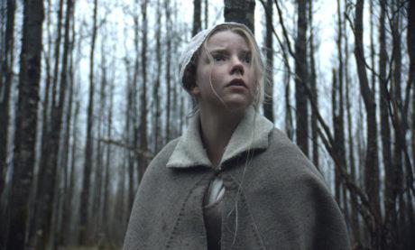 The Lighthouse: O δημιουργός του The VVitch ετοιμάζει ένα ασπρόμαυρο fantasy horror έπος